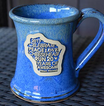 blue-awards-mug