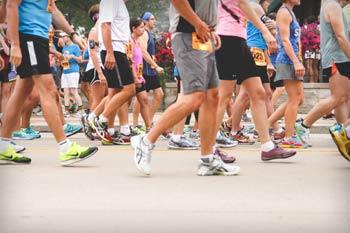 Cheesehead Run Race Entry Fees