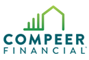 compeer-financial