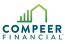 compeer-financial