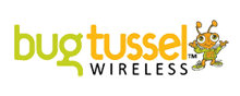 sponsorBugTussel