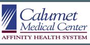 sponsorCalumetMedical