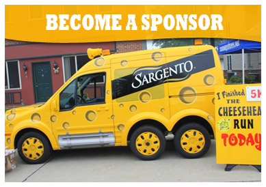 cheesehead-run-become-a-sponsor