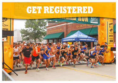 cheesehead-run-get-registered