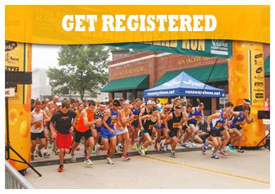 cheesehead-run-get-registered