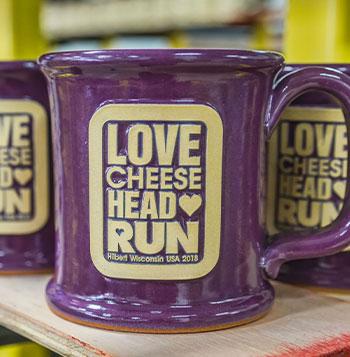 blue-awards-mug
