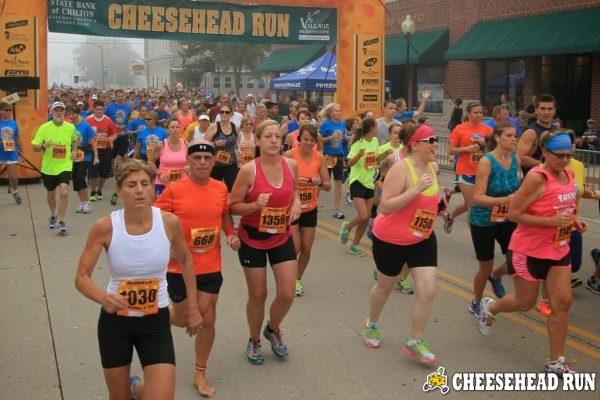 cheeseheadrun2014-95